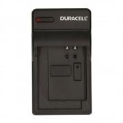Duracell DRN5926 Incarcator cu cablu USB pentru Nikon tip EN-EL19