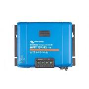 Victron SmartSolar MPPT 150/45 - Tr