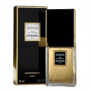 CHANEL - Coco EDP 50 ml női