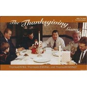 The Thanksgiving GameTM The Thanksgiving Game by