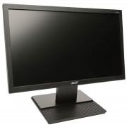 """Acer LCD 18.5"""" V196HQLAb HD Ready VGA"""