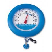 """Термометър за басейн """"Poolwatch"""" - 40.2007"""