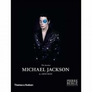 Michael Jackson: the Auction