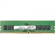 HP Mémoire RAM DDR4-2666 ECC sans tampon HP 16 Go (1 x 16 Go)