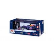 Maisto R/C 1:24 2014 High Performance Infiniti Red Bull Racing RB10 Radio Control Vehicle (Styles Ma