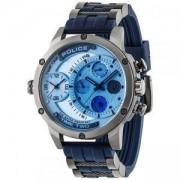 Мъжки часовник Police Adder PL.14536JSU/04P