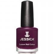 Jessica Custom Nail Colour - Windsor Castle (14.8ml)