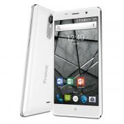 PROLINE XV502 WHITE/5/3G/1GB/16GB/6.0