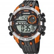 Reloj K5729/2 Negro Calypso Hombre Digital For Man Calypso