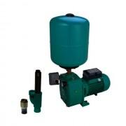 Hidrofor 24 litri TAIFU, 1100W, 40m, 100 l/min, ATDP 505A