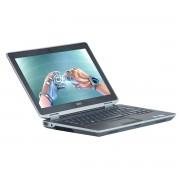 Dell Latitude E6330 13.3 inch LED, Intel Core i5-3320M 2.60 GHz, 4 GB DDR 3, 250 GB HDD, DVD-RW, Webcam, Windows 10 Home MAR