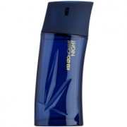 Kenzo Homme Night eau de toilette para hombre 50 ml