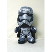 Star Wars VII - Jucarie plus Lead Trooper Commander, 25 cm