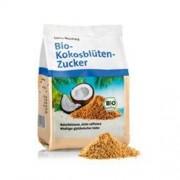 Cebanatural Azúcar de flores de Coco 100% Bio 1Kg - 1Kg