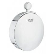 Set scurgere si preaplin pentru cada Grohe-19020000