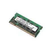 RAM PC Portable SODIMM HYMP112S64CP6-S6 AB DDR2 800Mhz 1Go PC2-6400S CL5