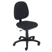Стол Saturn EcoLeather GTS