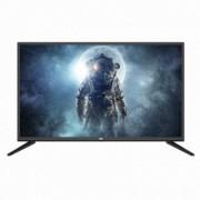 VOX Televizor 32DSA314B (Crni)