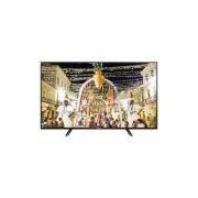 Tv 40 Polegadas Panasonic Led Full HD USB Hdmi - Tc-40D400B