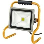 Proiector cu LED, Brennenstuhl, ML CN 130 V2 IP65, 1171250323