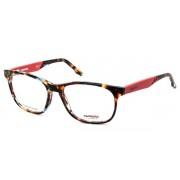 Carrera CA6195 Eyeglasses C1J