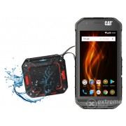 Cat S31 Dual SIM pametni telefon (Android)