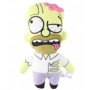 The Simpsons plüss játék- Phunny - KIROTRPHG14312