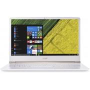 Acer Swift 5 SF514-51-76ER - Laptop - 14 Inch