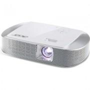 Проектор Acer Portable LED K137i