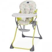 Детско столче за хранене - Pocket Meal, Chicco, 251337