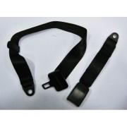 Gopart Kit Cintura Fissa