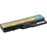 Baterie Lenovo G560 ALLENG560-44 L09L6Y02