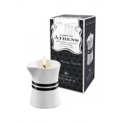 Gram Massage Candle Athens 120 Gram