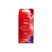 RFSU Kondomer Thin 10st