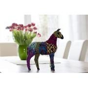 Pferd38 SPECIAL DEKO #68