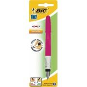 Stilou Bic XPen Standard, 1 bucata/blister