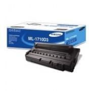 Samsung ML-1710D3 картридж лазерный оригинальный черный