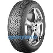 Bridgestone Blizzak LM 005 ( 205/55 R16 91H )