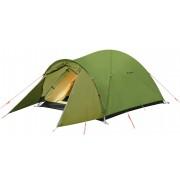 VAUDE Campo Compact XT 2P - chute green - Tentes