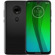 Smartphone Motorola Moto G7 64GB Dual Sim-Black