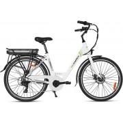 MS ENERGY e-bicikl PROTON p1