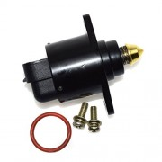 NEW IDLE AIR CONTROL VALVE 17108187 FIT FOR OPEL ASTRA F CORSA VECTRA ZAFIRA
