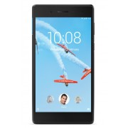 Lenovo Tab 7 Essential, черен