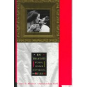 En Travesti - Women, Gender Subversion, Opera (Blackmer Corinne E.)(Paperback) (9780231102698)