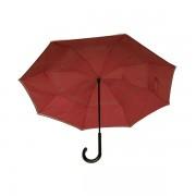 Wonder Dri Pro Paraplu