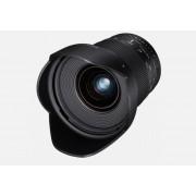 Samyang »20mm f1,8 ED AS UMC Sony E-Mount« Objektiv