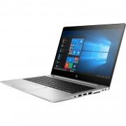 "HP EliteBook 840 G6 35.6 cm (14"") Notebook - 1920 x 1080 - Core i5 i5-8265U - 8 GB RAM - 256 GB SSD"