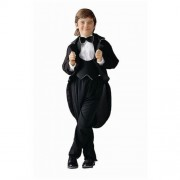 Rg Costumes 90037-S First Nighter Costume - Size Child-Small