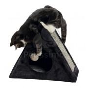 Trixie Lera planșă de zgâriat pentru pisoi 1 buc (TRX43165)