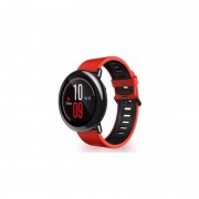 Xiaomi Amazfit PACE (Red)